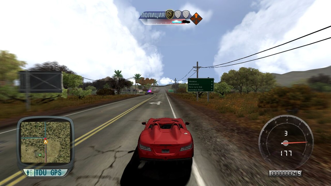 Mercedes Benz SLR McLaren Stirling Moss HUD